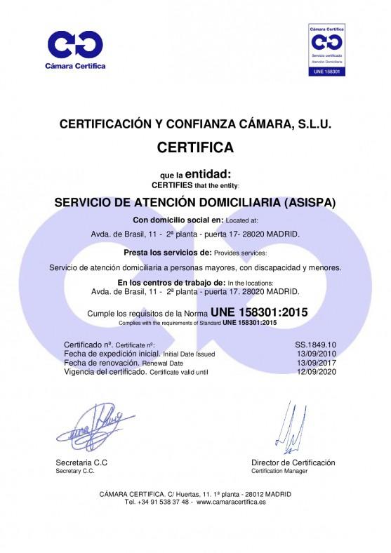 certificacion-ayuda-domicilio