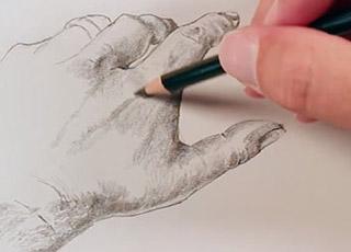 concurso-dibujo