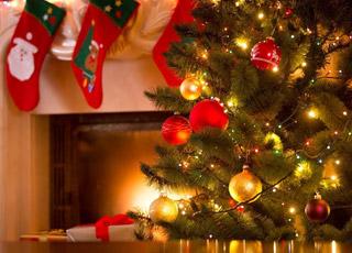 concurso-navidad