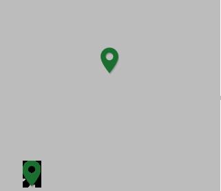 mapa-teleasistencia