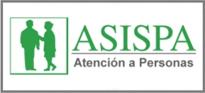 logo-asispa-centros-gestionados