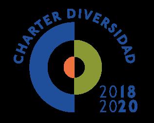 sello_charter_diversidad