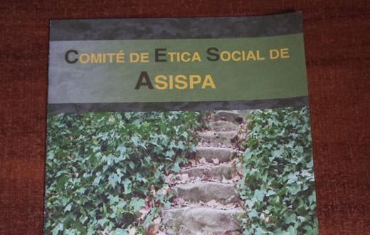 img-etica-social