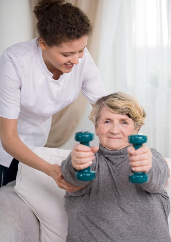 servicio-fisioterapia