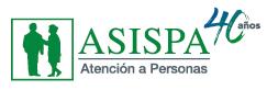 Asispa