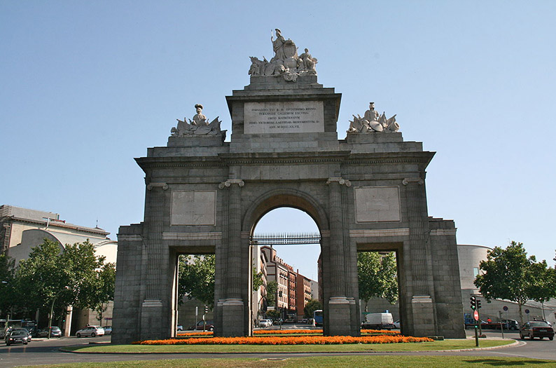 ASISPA expresa su solidaridad con los afectados por la explosión del edificio en la calle Toledo en Madrid