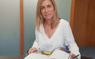 Sensibilización y difusión.  Elena Sampedro habla del movimiento #StopEdadismo en Radio Nacional
