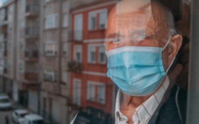 Edadismo y Covid-19: estudio sobre actitudes y opiniones discriminatorias hacia la edad durante la pandemia