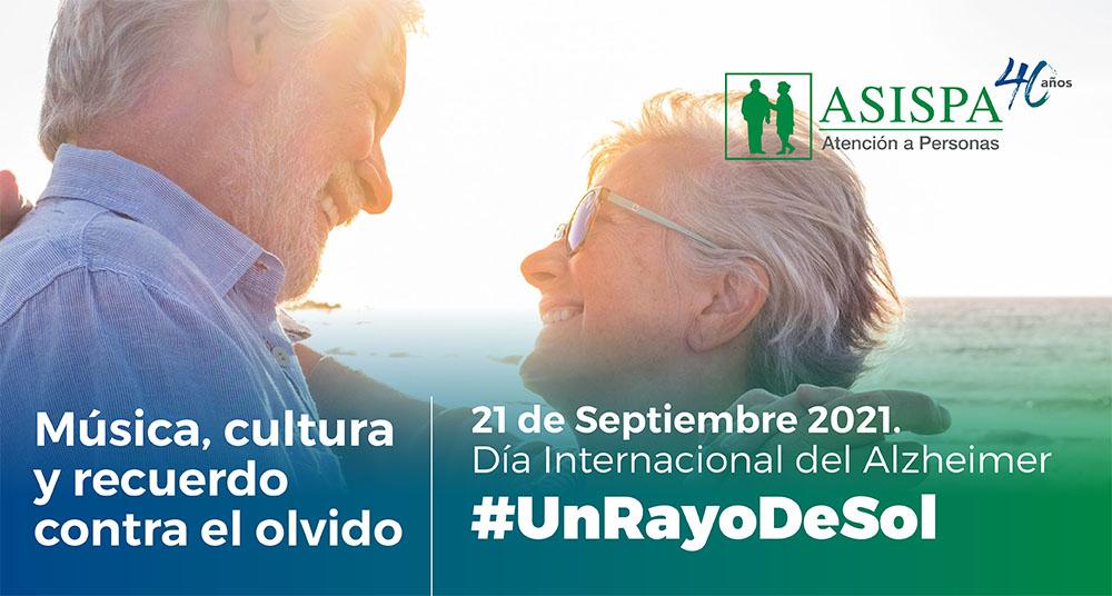 dia internacional del alzheimer