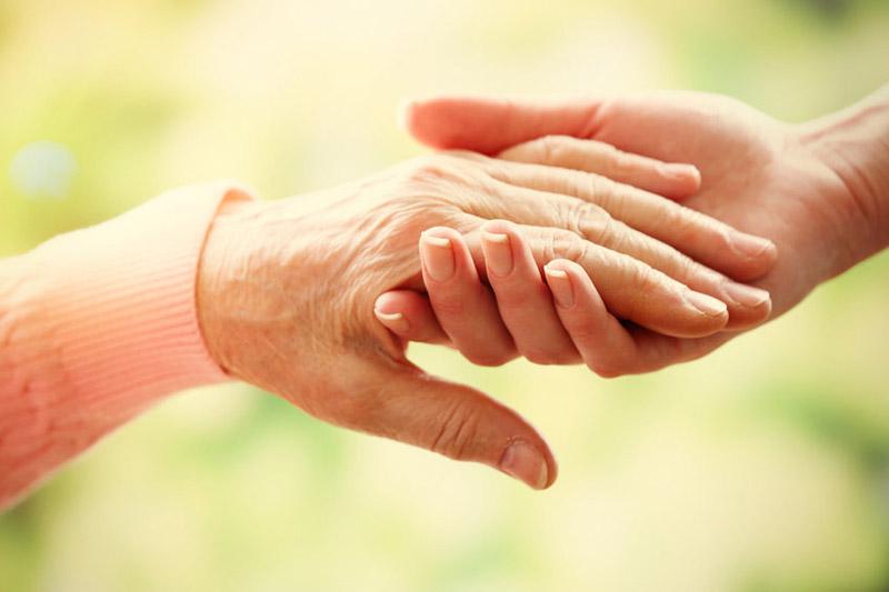 semana del Alzheimer
